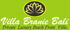 Villa Branie Bali